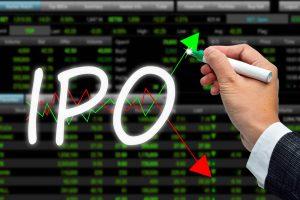 stocks-ipos