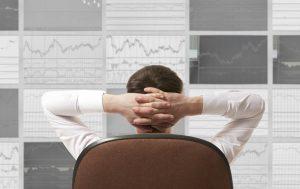 day-trader-mistake
