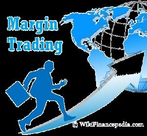 Trading on Margin
