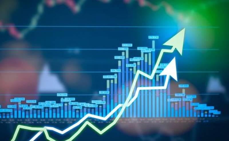 Stock Market 2012