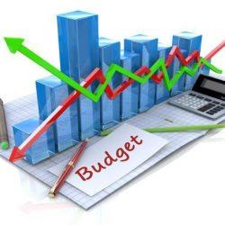 budget-kraf