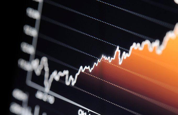 stocks-buy
