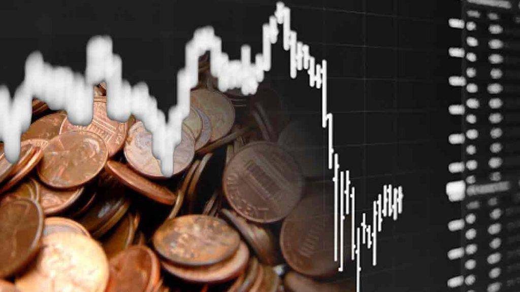 best-penny-stocks