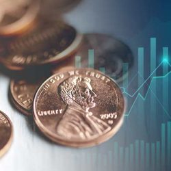 penny-stocks analyst