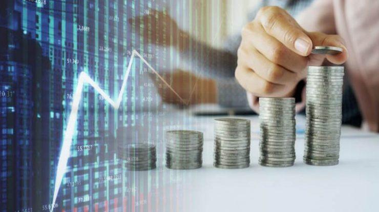 penny-stocks chart
