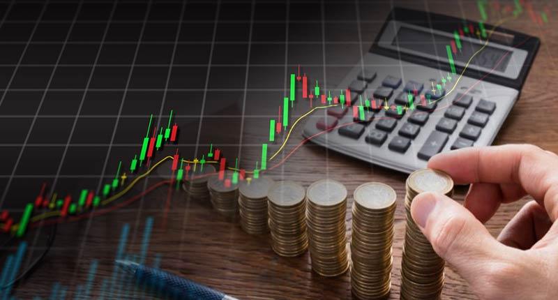 penny-stocks-trading-chart